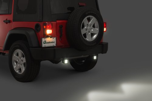 small resolution of off road auxiliary light harnes