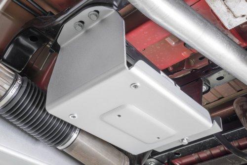 small resolution of quadratec 12500 0210 aluminum modular evap canister skid plate for 07 18 jeep wrangler jk quadratec