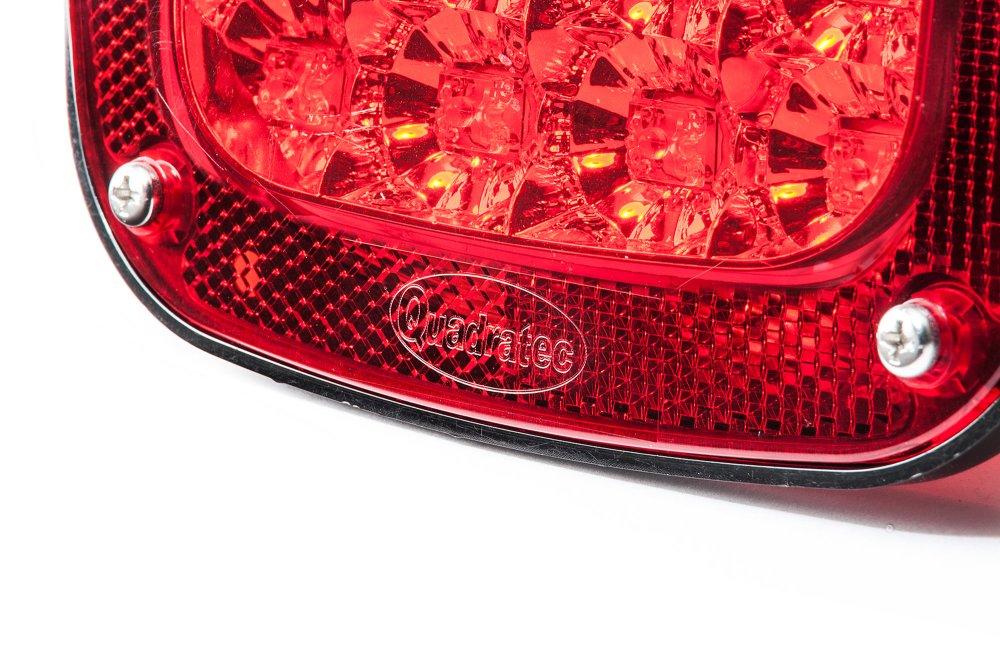 medium resolution of quadratec led tail light kit for 81 86 jeep cj 5 cj 7 cj 8 scrambler quadratec
