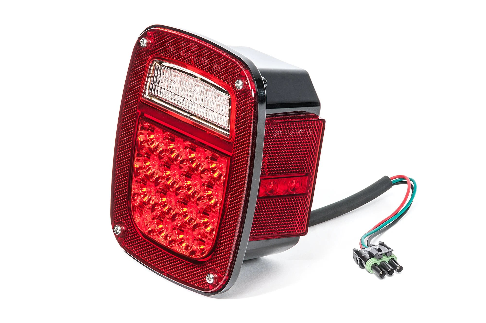 hight resolution of jeep wrangler brake light wiring