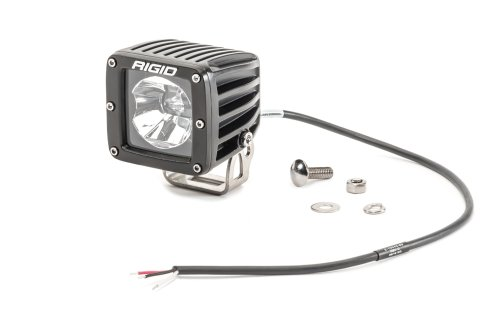 small resolution of rigid led wiring harnes