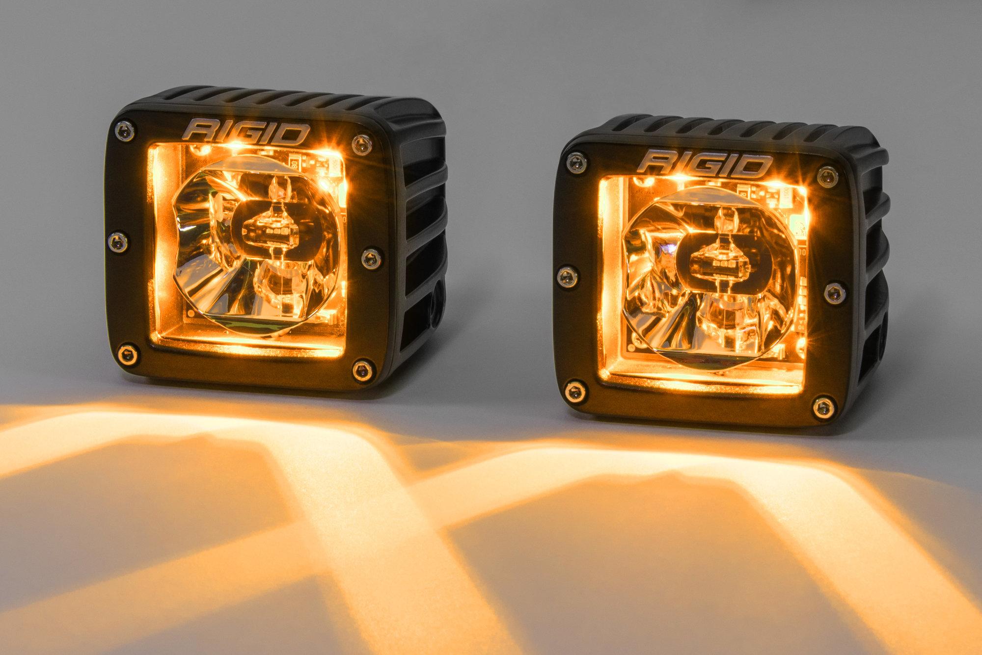 hight resolution of rigid led wiring harnes