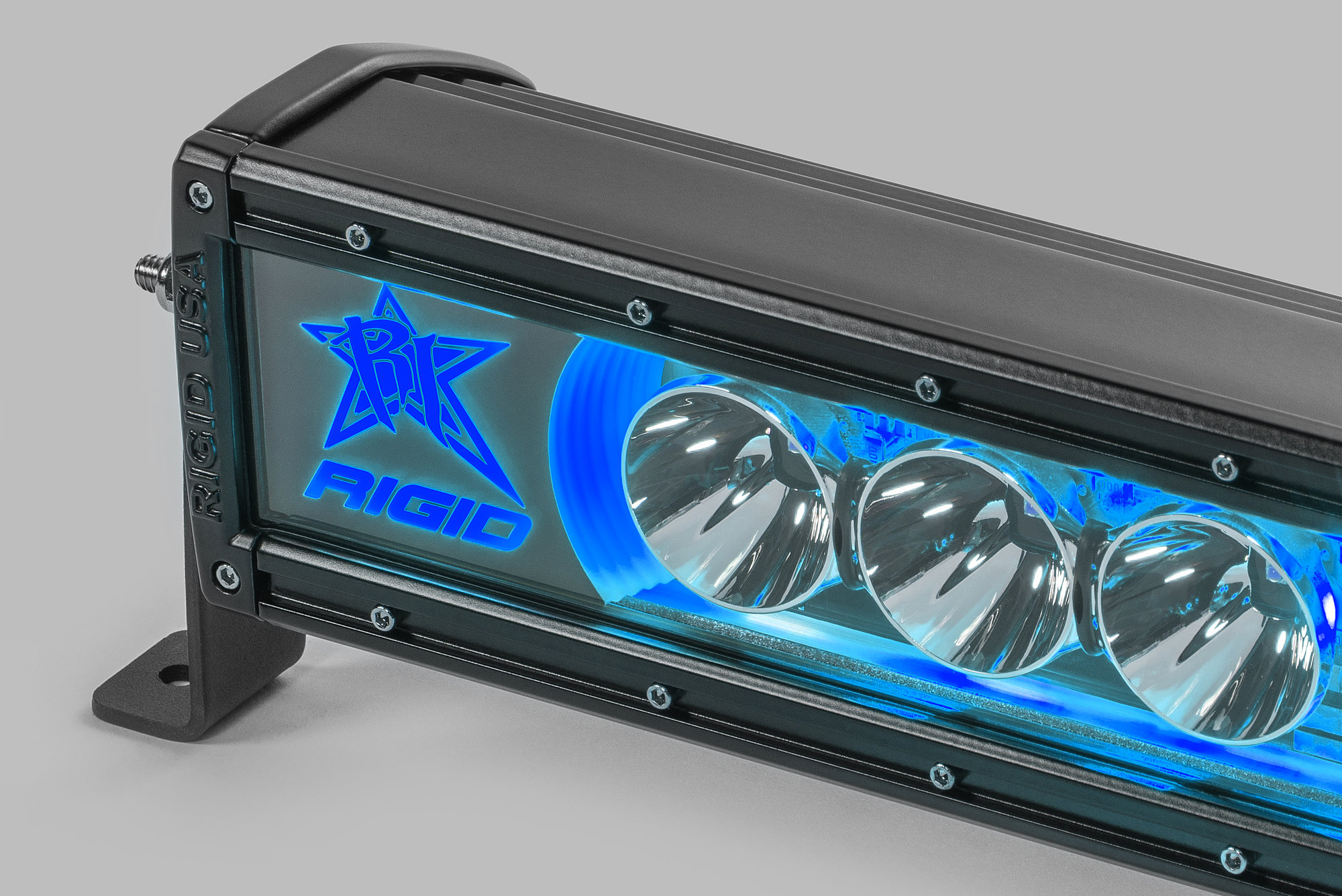 Led Light Bar 20 Inch