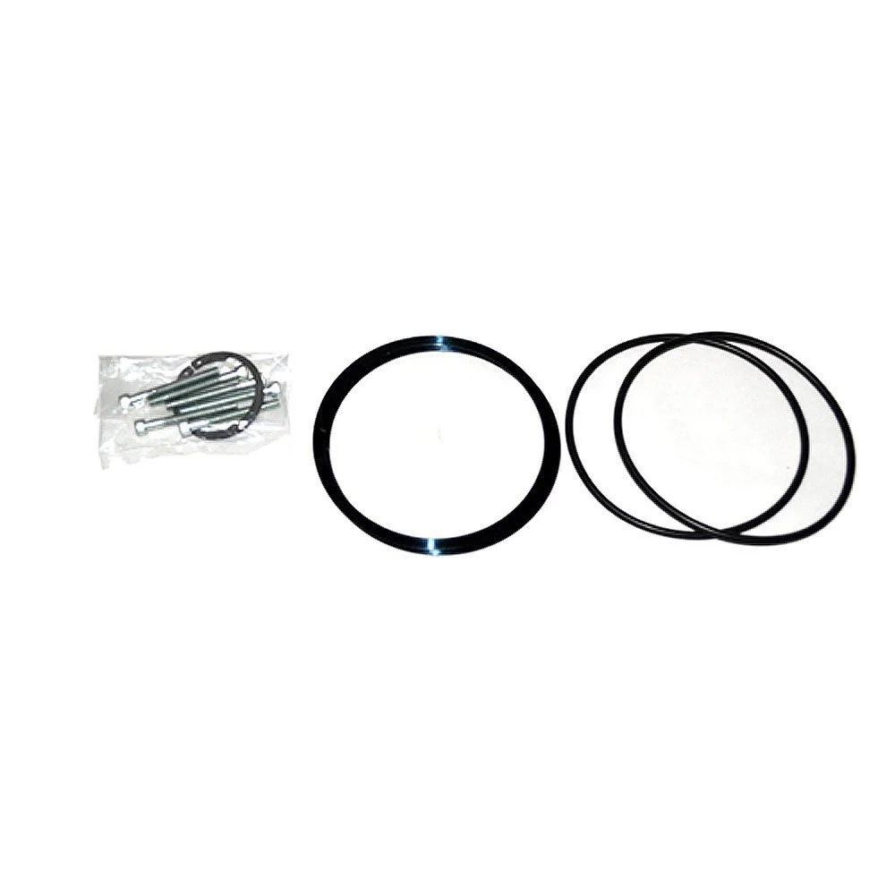 WARN 11714 Standard Hub Service Kit for GM, Ford & Dodge