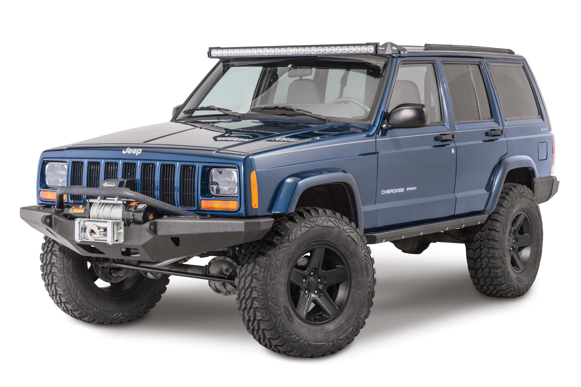 Jeep renegade light bar aloadofball Images