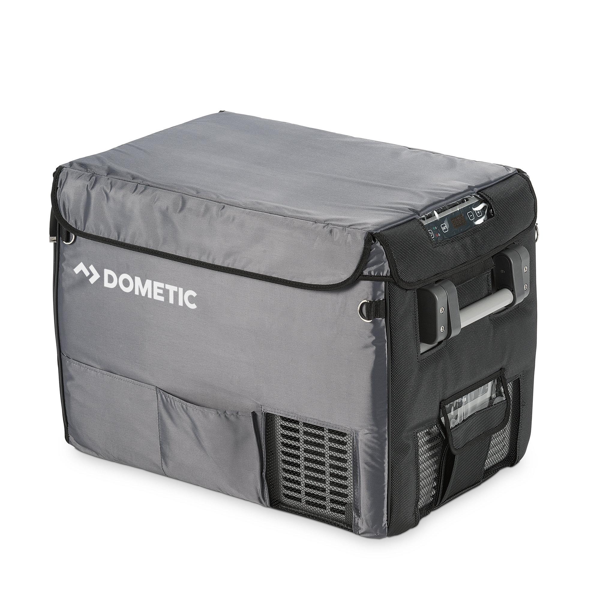 dometic 2652 wiring diagram e30 stereo 9105306645 cfx 40w insulated cover quadratec