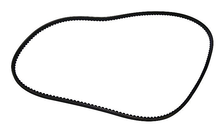 Crown Automotive JY013541 Accessory V-Belt for 76-86 Jeep