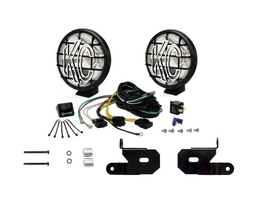 small resolution of 6 kc lights wiring harness light wiring wiring harnesses led hid halogen light wiring solutions kc offers a variety of light wiring including wiring kits