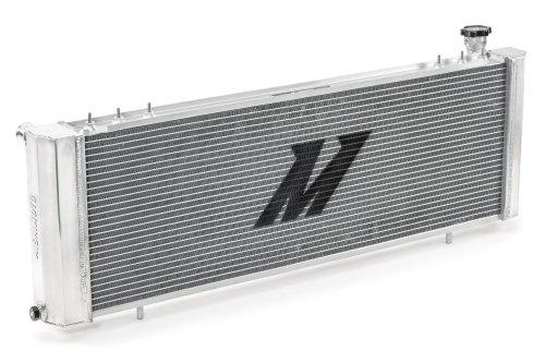 small resolution of mishimoto mmrad xj 89 performance aluminum radiator for 89 01 jeep cherokee xj with 4 0l engine quadratec