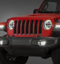 jeep xj headlight upgrade [ 2000 x 1428 Pixel ]