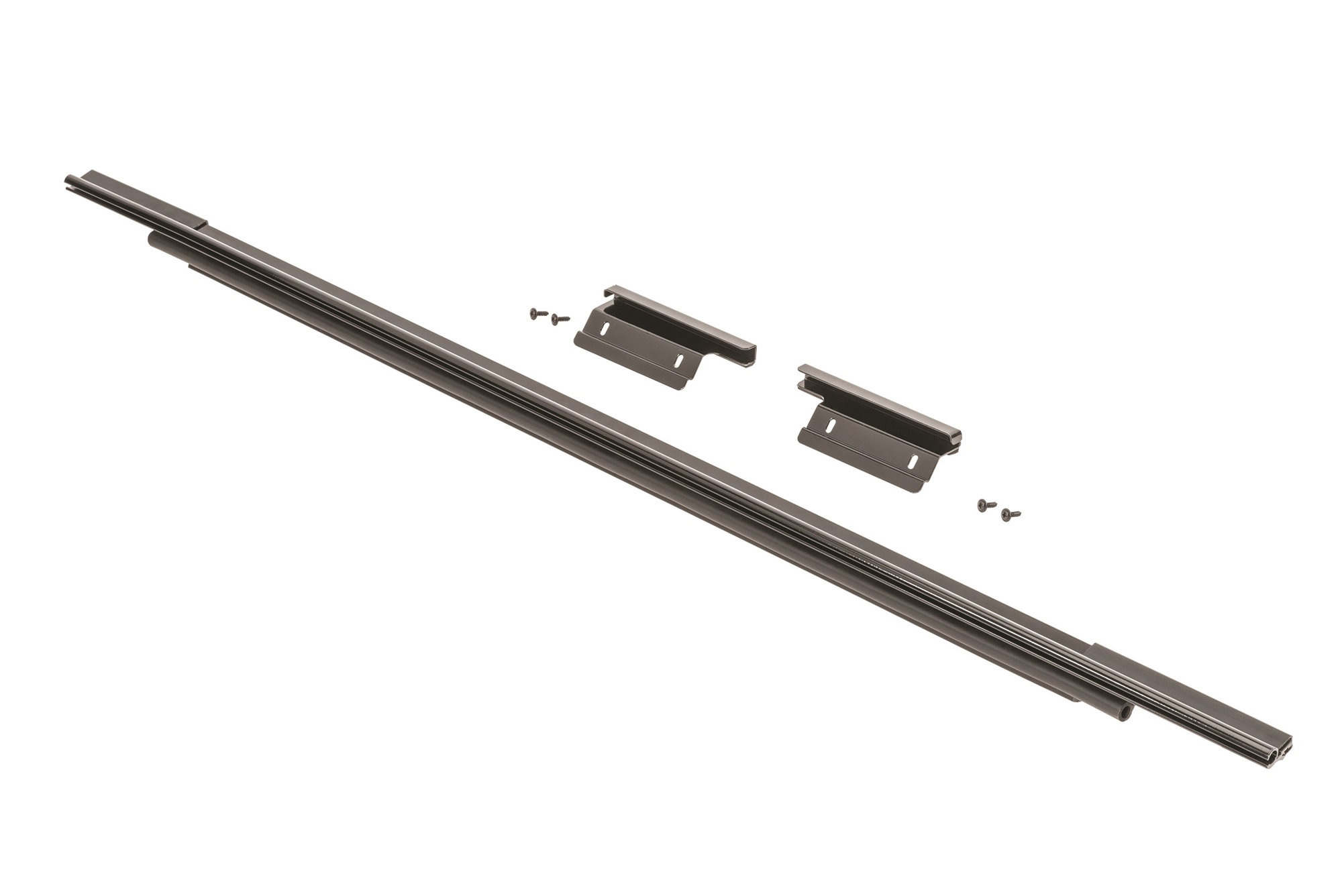 MasterTop 15420201 Door Surround with Tailgate Bar Kit for