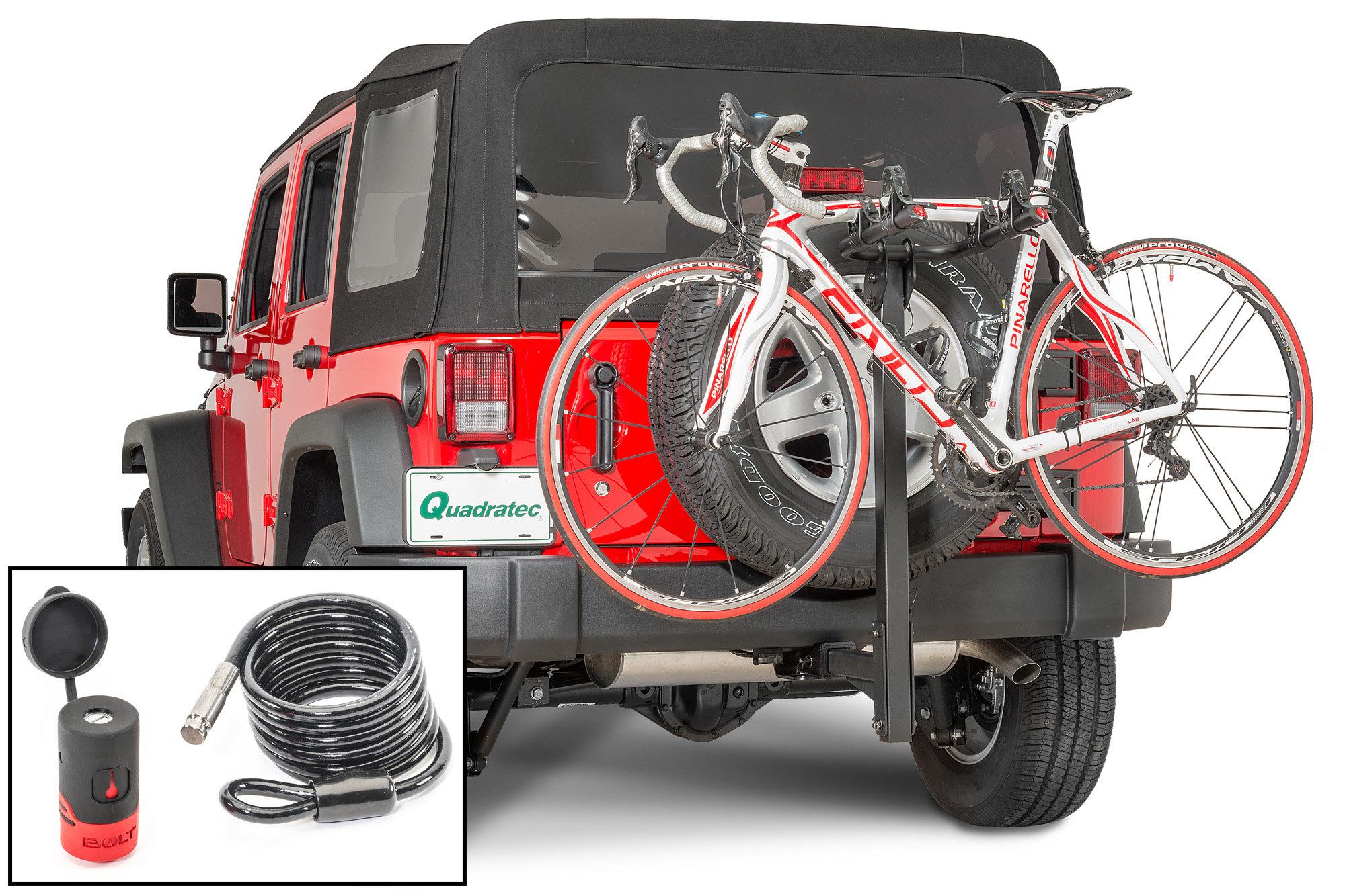 jeep jl bike rack