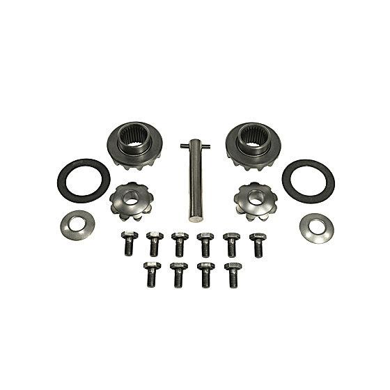 Yukon Gear & Axle Open Spider Gear Set for 07-18 Jeep