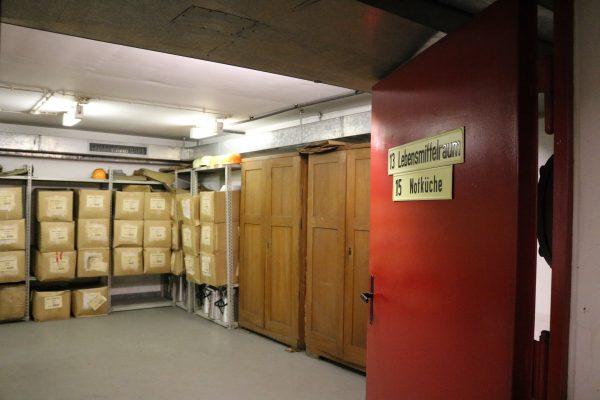 Atombunker-Besichtigung-MannheimTours-10