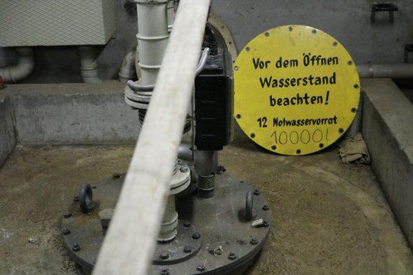 Atombunker-Besichtigung-MannheimTours-17