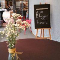 Blogger Event im Reiss-Engelhorn Museum Mannheim #rem #totalgenial #Familienblogger