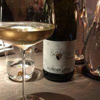 Entschleunigung in Rheinhessen geniessen! Mit delikatem Essen, erlesenen Weinen und einem Blick hinter die Kulissen regionaler Erzeuger!