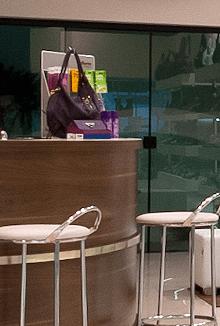 Mobili per ufficio a cagliari. Realizzazione Di Arredi Da Ufficio Cagliari Sardegna