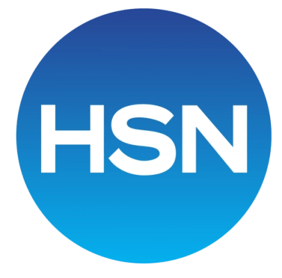 HSN Customer Review