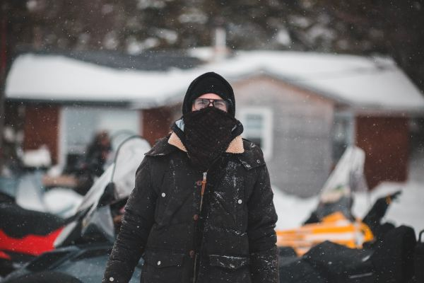Risk Factors and Impacts of Frostbite