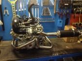 TurboMotor2