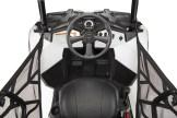 2014.5-SprtsmnAce4x4-Cockpit-White