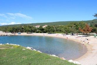 Kroatien_Web_4