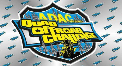 quad_offroad_challenge