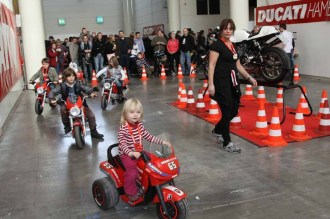 Kids_race_Ducati