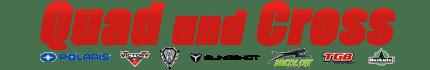 quadundcross-logo