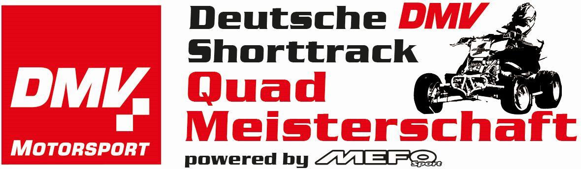 Logo Shorttrack 2017