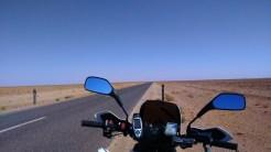 11Sotterwüste Marokko