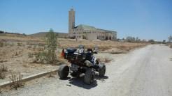 33 Mosche Marok