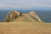 Big Country Erlebnisreisen Baikalsee Landschaft 1