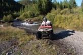 Big Country Erlebnisreisen Baikalsee Sommer Gruppe 7