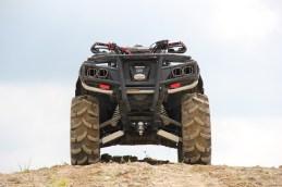 mud05