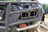 mud11