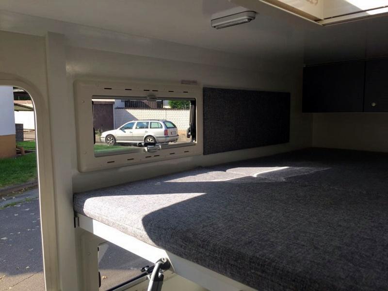 hochzeit bei sportcaravan quadwelt. Black Bedroom Furniture Sets. Home Design Ideas
