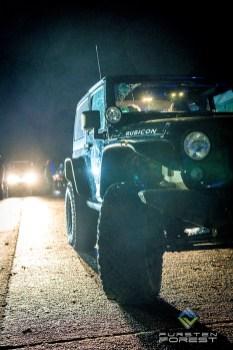 Jeep_dark-0148