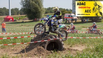Enduro Rallye Münsterland 2019
