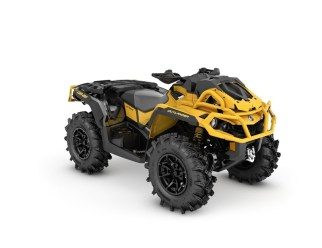 MY21-Can-Am-Outlander-X-mr-1000R-Neo-Yellow-Black-34view-INT