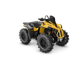 MY21-Can-Am-Renegade-X-mr-1000R-Neo-Yellow-Black-34view-INT