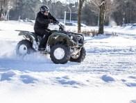 snow-6150