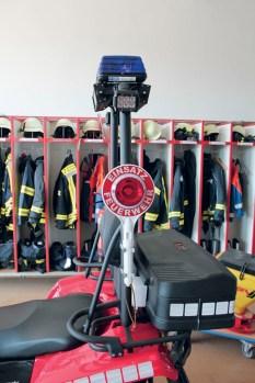 Feuerwehr_Eging_08