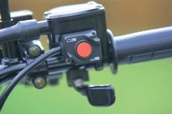 4x4 auf Knopfdruck: Bekannte Technik, ohne Differentialsperre.