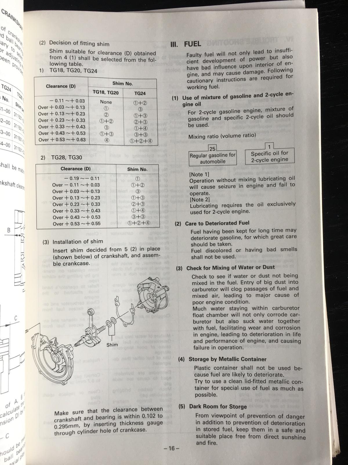 hight resolution of kawasaki fh500v engine diagram
