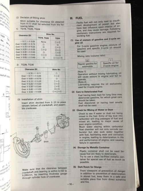 small resolution of kawasaki fh500v engine diagram