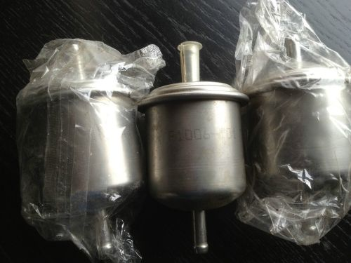 small resolution of details about nissan fuel filter f1006 101