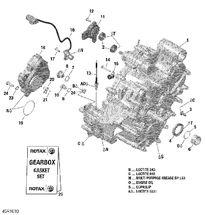 Can Am Maverick Turbo Mazda Maverick Wiring Diagram ~ Odicis