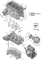 Can Am Turbo R Can Am Porsche Wiring Diagram ~ Odicis